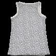 Virágos trikó (134)