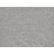 Gyöngyös pulóver (140)