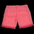 Rózsaszín rövid nadrág (146)