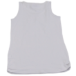 Fehér trikó (146)