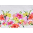 Virágos-papagájos póló (74)