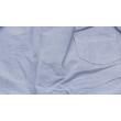 Kék gombos nadrág (62)