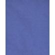 Tigris mintás rugdalózó (56-62)