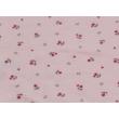 Cseresznyés body (68)