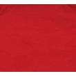Piros mintás felső (62)