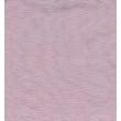 Fodros aljú póló (74)