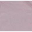 Hímzett póló (62-68)