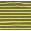 Keki csíkos póló (62)