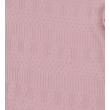 Mályva színű felső (98)