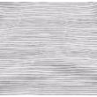 Sárga masnis felső (56-62)