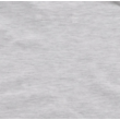Szürke cicás felső (56)
