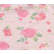 Rózsás póló (50)
