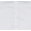 Fehér rugdalózó (50-56)