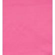 Rózsaszín hosszú ujjú body (62)