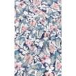 Pillangós nyári ruha (98-104)