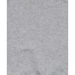 Szürke melegítő felső (122)