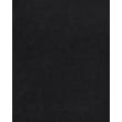 Pandás pulóver (122)