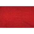Piros boleró