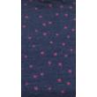 Kék cirkás póló (110)