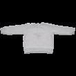 Pomponos pulóver (92)