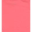 Ezüst mintás póló (68)