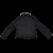 Prémgalléros kabát (146)