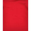 Piros garbó