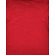 Piros felső (86)