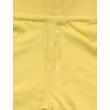 Sárga rövidnadrág (86)