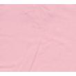 Rózsaszín póló (80)
