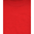 Piros póló (86)