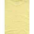 Sárga póló (86)
