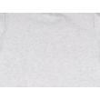 Nyuszis pulóver (158-164)