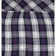 Megkötős ing (158)
