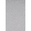 Flitteres pulóver (164)