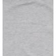 Rövid pulóver (164)