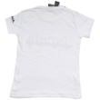 Fehér póló (M)