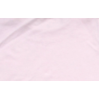 Uszkár mintás póló (86)