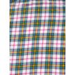 Polár pulóver (116)