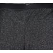 Csillogó leggings (158)