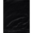 Cicás pulóver (92-98)