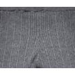 Fagombos leggings (86)