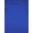 Kék hosszú ujjú felső (98-104)