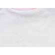 Rózsaszín passzés body (56)