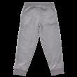 Plüss melegítő nadrág (110)