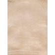 Macis polár kardigán (68)