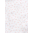 Virágos puffos ujjú body (56)