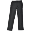 Fekete alkalmi nadrág (170-176)