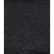 Csillogó megkötős haspóló (152-158)