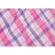 Rövid ujjú hímzett ing (86)